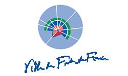 Logo Mairie de Fort de France