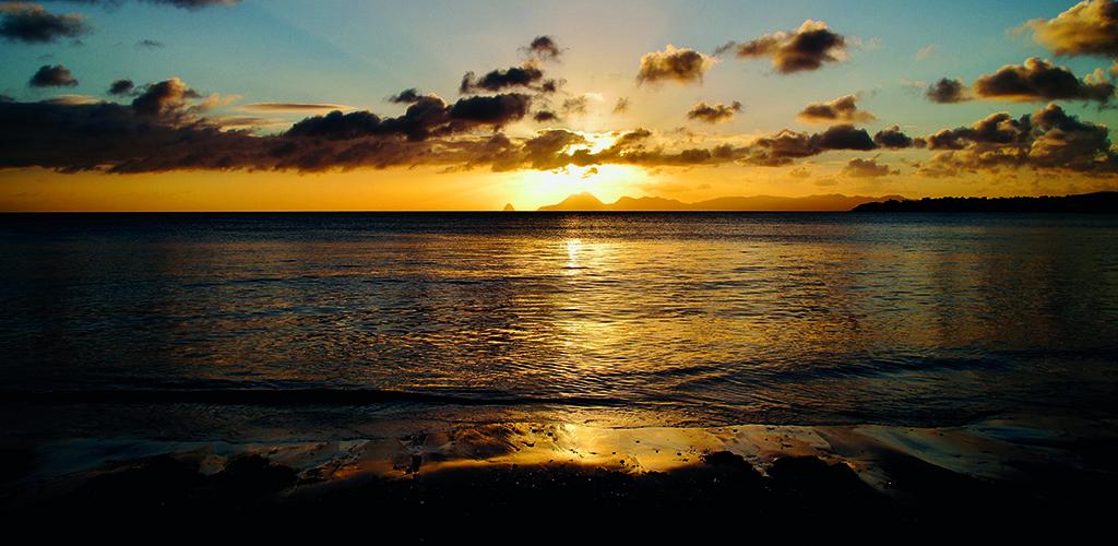 Location voiture Sainte Luce Martinique : des offres avantageuses et personnalisées